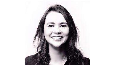 performance-io appoints Amy de la Force as executive creative director