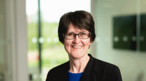 UK biotech OMass raises £27.5m for GPCR drug discovery