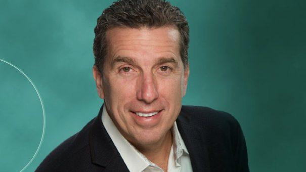 Merck's digital chief Scholefield jumps ship to Marriott