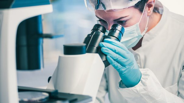 The biggest challenges facing rare disease pharma – and how the industry can tackle them