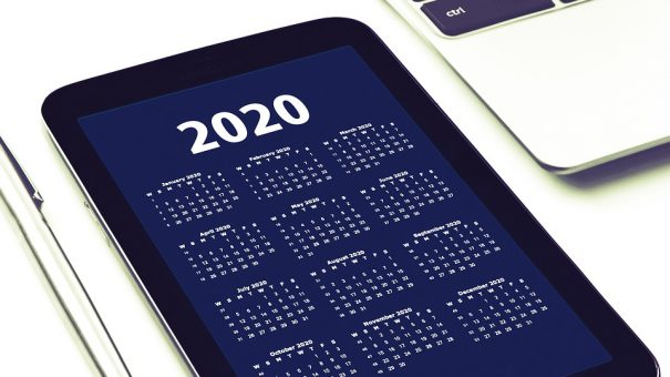 Blockbusters in waiting: drug launches to watch in 2020