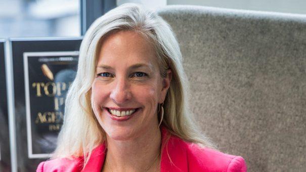 Avenir Global appoints Miranda Dini global healthcare lead