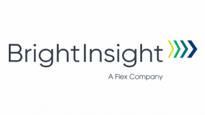 AstraZeneca forges alliance with digital health firm BrightInsight