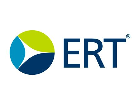 ERT to merge with clinical imaging firm Bioclinica
