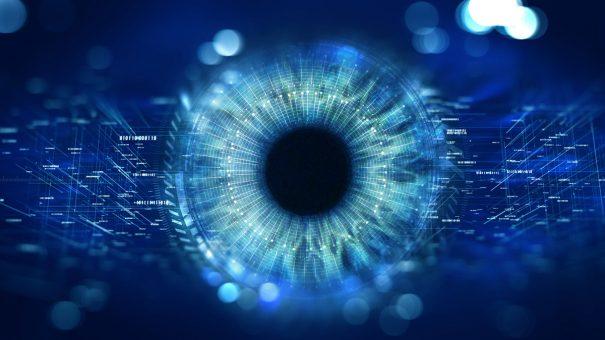 Genetic testing hopes to speed up drug development in rare eye diseases