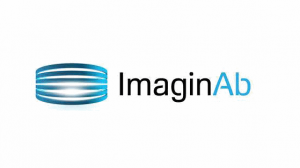 AZ firms up immuno-oncology imaging deal with ImaginAb
