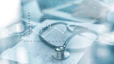 Optimising health data in the UK