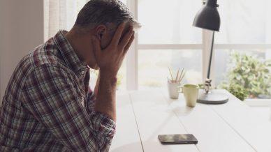 Personalising digital mental health treatment