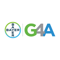 Bayer and G4A
