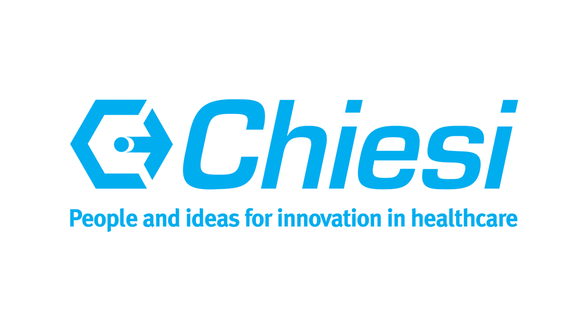 Chiesi ups its focus on rare diseases