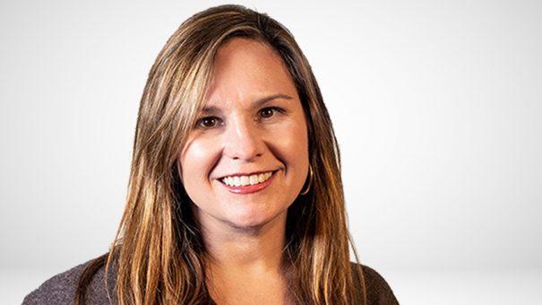 Havas Health & You recruits Denise Henry to senior leadership team