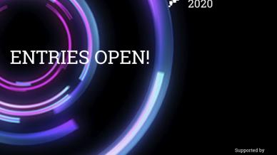 PM Society Digital Awards 2020 – Entries Open!