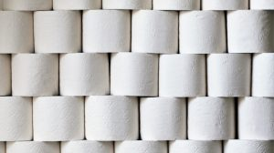 "Some pharmas acting like ""toilet roll profiteers"" on COVID-19, says clinician"