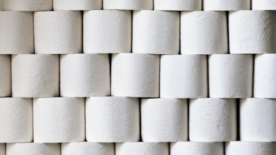 """Some pharmas acting like """"toilet roll profiteers"""" on COVID-19, says clinician"""
