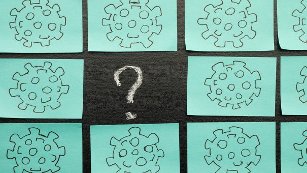 Coronavirus pharma news roundup – 17/04/20