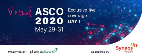 ASCO-2020-Day1