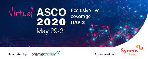 ASCO-2020-Day3