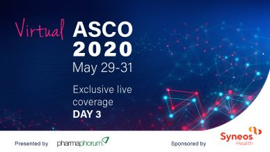 ASCO 2020 virtual annual meeting – day 3