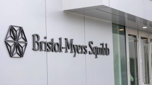 CHMP backs BMS' first-in-class anaemia drug Reblozyl