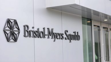 BMS launches COVID-19 delayed MS drug Zeposia in US