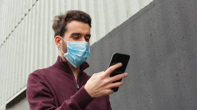 Coronavirus pharma news roundup – 22/05/20