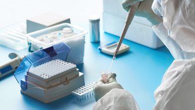 Coronavirus pharma news roundup – 1/5/2020
