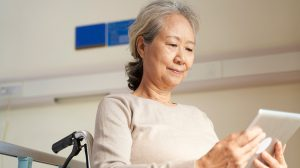 Creating health information that truly meets patient needs