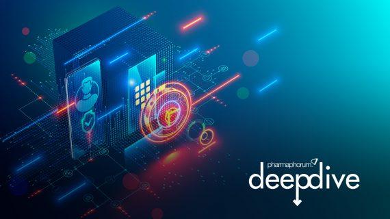 Deep Dive: Market Access – Breaking Barriers