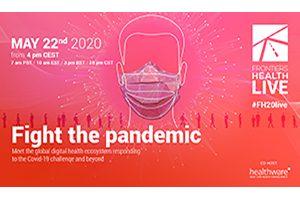 pharmaphorum exclusive live event coverage