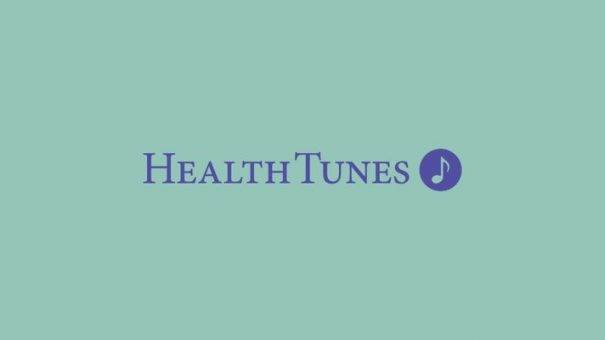 HealthTunes unveils music therapy app for stressed COVID-19 fighters