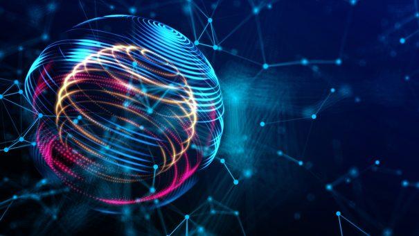 5 ways digital health, and digital pharma, changed in 2020