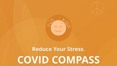 MicroMass Communications launches COVID wellbeing resource