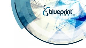 Blueprint pays the price of Ayvakit phase 3 miss as FDA rejects drug