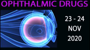 Ophthalmic Drug Delivery Development – Trials and Tribulations workshop