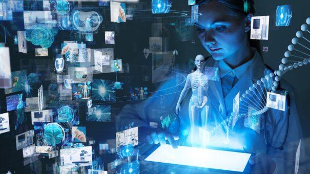5 pitfalls AI healthcare start-ups need to avoid