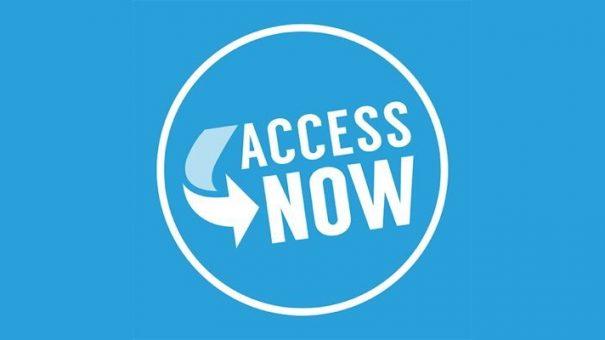 Accessibility app wins Novartis multiple sclerosis innovation prize