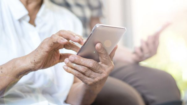 BMS launches digital Advocacy Exchange for patient groups affected by COVID-19