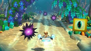 FDA approves Akili's video game ADHD therapy