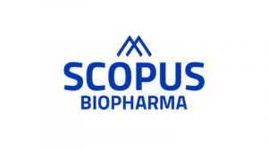 Scopus Bio preps trials of gene-silencing immuno-oncology drug