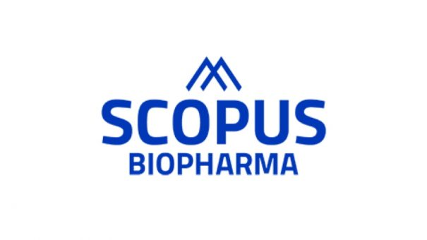 Scopus Bio preps trials of gene-silencing immuno-oncology drug
