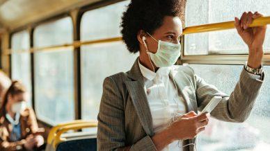 Coronavirus pharma news roundup – 17/07/20