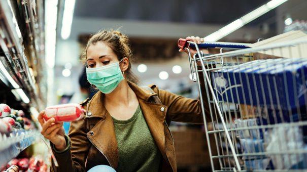 Coronavirus pharma news round-up 21/08/20