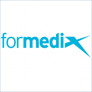 formedix-clinical-trial-automation-platform