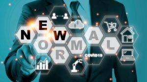 Healthware launches global resource hub for COVID-19's 'new normal'