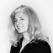 Syneos Health's Maria Tender
