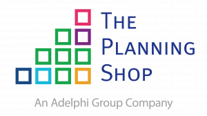 The Planning Shop names Rebecca Rehder as global president