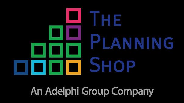 The Planning Shop names Rebecca Rehder as global president