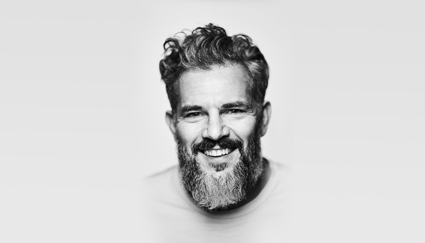 Tom Richards joins 21GRAMS as co-global chief creative officer