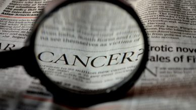 NICE changes its mind on J&J's Erleada in prostate cancer