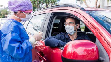 Coronavirus pharma news roundup – 03/07/20